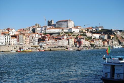 1_0 Intro Porto